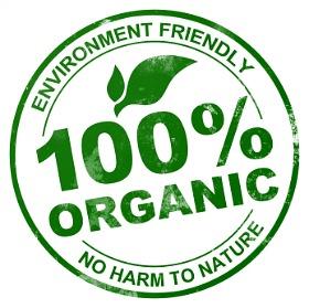 Organic Fertilizers for Cannabis