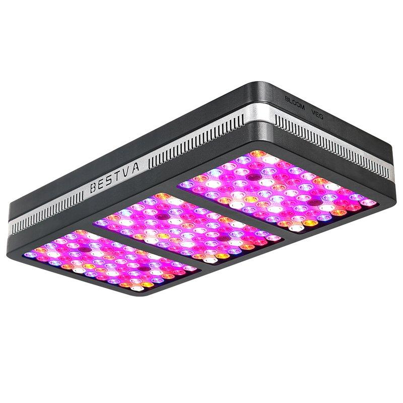 Best Led Grow Light 2019 Top Choices For Sale On Amazon